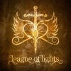 League Of Lights - League Of Lights