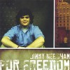 Product Image: Jimmy Needham - For Freedom