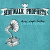 Product Image: Sidewalk Prophets - These Simple Truths Deluxe Edition