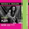 Product Image: Nicole C Mullen - Nicole C. Mullen Double Play
