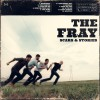Product Image: The Fray - Scars & Stories
