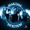 Makoma - Evolution