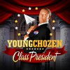 Product Image: Young Chozen - Class President