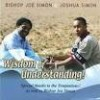 Product Image: Bishop Joe Simon, Joshua Simon - Wisdom & Understanding!