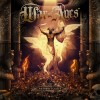Product Image: War Of Ages - Return To Life
