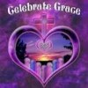 Product Image: Celebrate Grace - Celebrate Gracw
