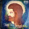 Product Image: Heath McNease - Thrift Store Jesus