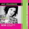 Product Image: Jaci Velasquez - Jaci Velasquez Double Play