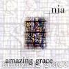 Product Image: Nia - Amazing Grace