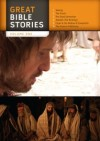 Bridgestone Multimedia - Great Bible Stories Vol. 1