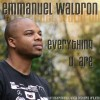 Emmanuel Waldron - Everything U Are