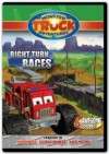 Monster Truck Adventures - Right Turn Races