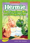 Product Image: Max Lucado - Hermie And Friends: God Forgives Me, And I Forgive You