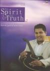 Product Image: Pastor Jerome Fernando - In Spirit & In Truth Vol 2