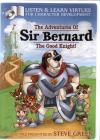 Product Image: Steve Green - The Adventures Of Sir Bernard The Good Knight