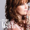 Lara Martin - Pearl