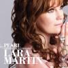 Product Image: Lara Martin - Pearl