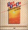 Product Image: Spring Harvest - Live Worship '86: This Is Your God