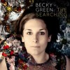 Product Image: Becky Green - The Searching