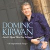 Product Image: Dominic Kirwan - Lord, I Hope This Day Is Good