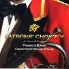 Product Image: Foden's Band - Patrons' Choice V