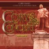 Product Image: Cory Band - Cory In Concert Vol 2