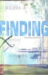Linda Washington - Finding The Jesus Experience