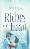 Tish Davis - Riches of the Heart