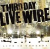 Product Image: Third Day - Live Wire