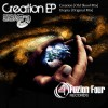 Product Image: Sonar Zone - Creation