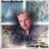 Product Image: Steve Wulfeck - Free