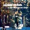 Product Image: Reno & Smiley - Sacred Songs