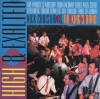 Product Image: Nick Christian And The King's Band - High & Exalted: Live Praise & Worship From Medway Bible Week 2000
