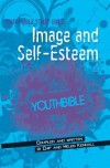 Product Image: Chip & Helen Kendall - Youth Bible Study Guide: Image And Self-Esteem