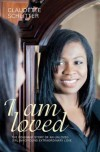 Product Image: Claudette Schlitter - I Am Loved