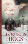 Higgs Liz Curtis - WREATH OF SNOW A