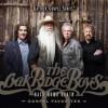 Product Image: The Oak Ridge Boys - Back Home Again