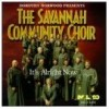 Product Image: Savannah Community Choir - It's Alright Now