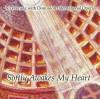 Product Image: Dominion International Opera - Softly Awakes My Heart
