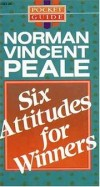 Product Image: Norman Vincent Peale - Six Attitudes for Winners