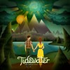 Product Image: Tidewater - The Beautiful Life