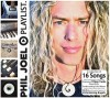 Phil Joel - Playlist