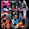 Petra - Best Of The 80s