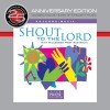 Product Image: Hillsong - Shout To The Lord: 25th Anniversary Edition