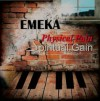Product Image: Emeka - Physical Pain Spritual Gain