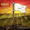 Product Image: Kiros - Lay Your Weapons Down