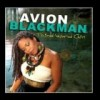 Avion Blackman - Third World Girl