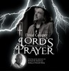 Dave Cooper - Lord's Prayer