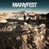 Product Image: Manafest - Fighter