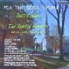 Product Image: The Stanley Brothers & The Clinch Mountain Boys - For The Good People: Sacred Songs
